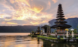 One Day Tour Bali